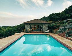 accessori_piscine